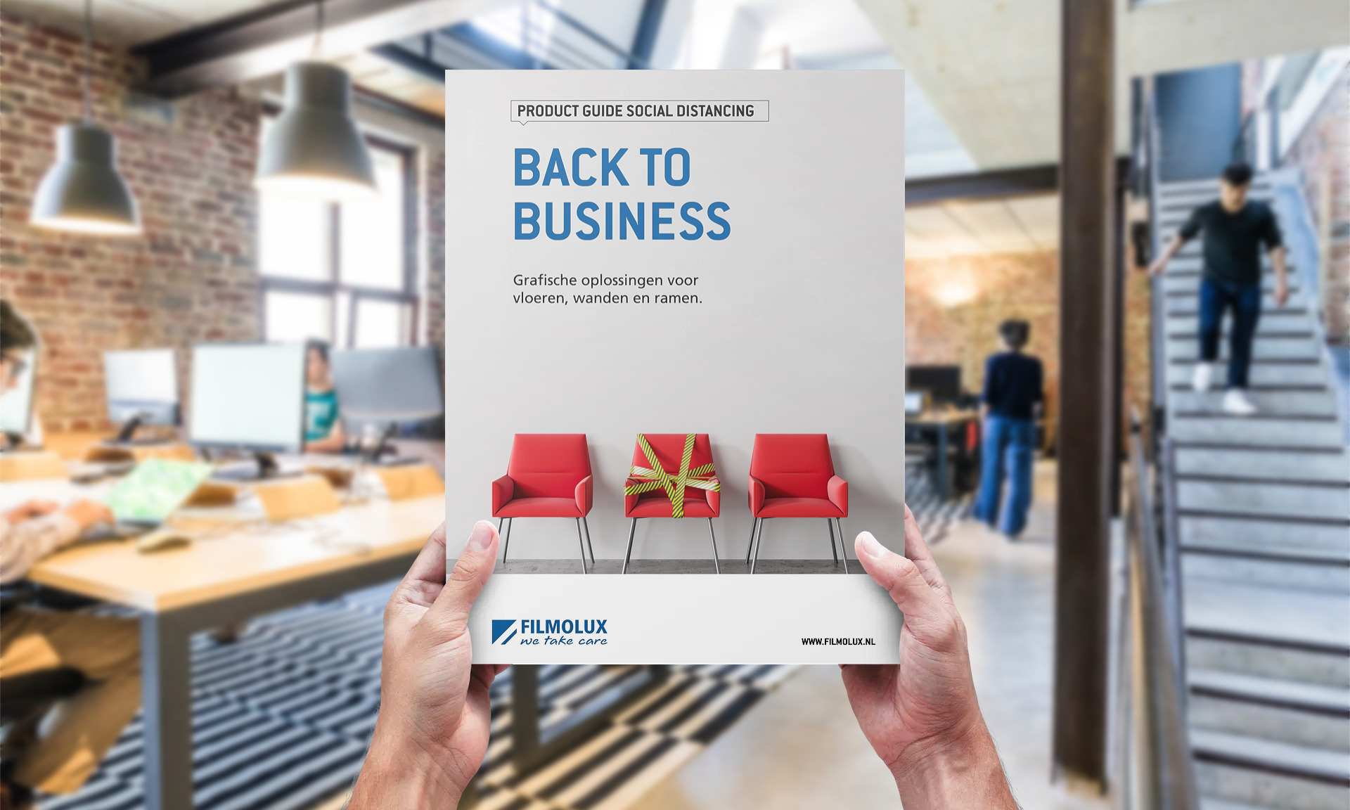 back to business_cta high res_filmolux-1