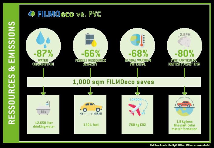 kavalan_infographics-RESSOURCES